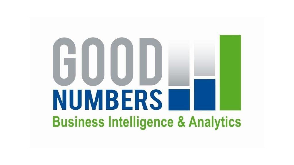 LOGO-GOOD-NUMBERS-1024x576