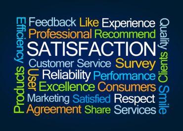 Clienti B2B cosa fare quando il cliente è insoddisfatto