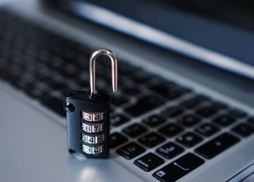 FIDUCIA DIGITALE: LA CYBERSECURITY E L'IPERCOMPLESSITÀ