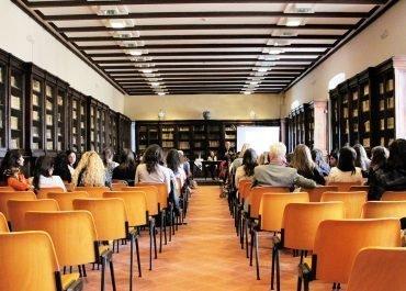 COME SFRUTTARE AL MEGLIO I VANTAGGI DELLA FORMAZIONE FINANZIATA