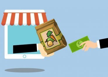 GROCERY ONLINE RETAILERS: NEW BUSINESS NEW COMPLEXITY