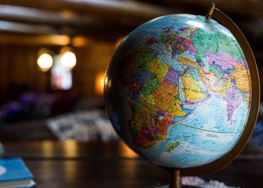 L'IMPORTANZA DI ALLINEARE I PROCESSI PER PREPARASI AL MERCATO INTERNAZIONALE