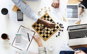 managementConsultanting