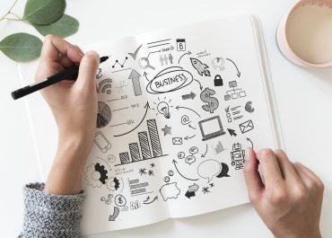 Business Plan e Imprenditorialità: Creare una formula vincente