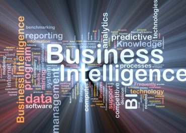 STRATEGIC PLANNING AND BUSINESS INTELLIGENCE: THE HUMAN COMPONENT
