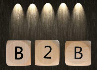 Customer Satisfaction B2B: gli elementi da considerare per portarla al giusto livello e ripartire